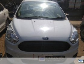 Good as new Ford Aspire 2016 for sale