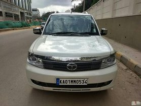 Used 2014 Tata Safari Storme for sale