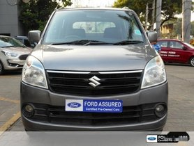 Used Maruti Suzuki Wagon R 2012 for sale