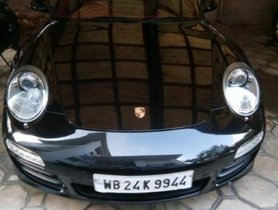 Used 2010 Porsche 911 for sale
