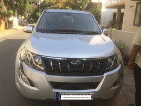 Used Mahindra XUV500 W10 2WD 2015 for sale