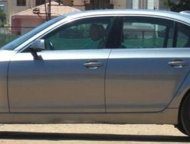 Used BMW 5 Series 523i 2008 for sale