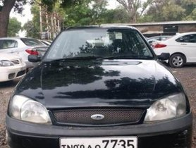 Used Ford Ikon 1.3L Rocam Flair for sale