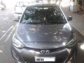 Good condition 2012 Hyundai i20 for sale