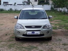 Used Ford Fiesta 2010 for sale