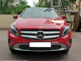 Mercedes-Benz GLA Class 200 Sport for sale