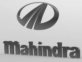 Mahindra Registers A 14% Sales Growth In October