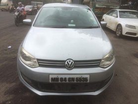 Good as new Volkswagen Polo 2014 for sale