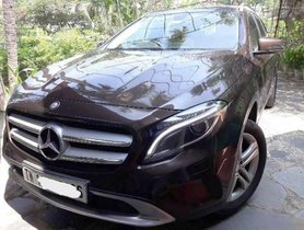 Used 2015 Mercedes Benz 200 for sale