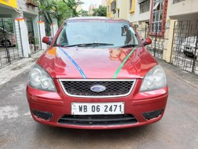 Used Ford Fiesta 2008 for sale