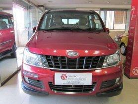 Used 2014 Mahindra Xylo for sale