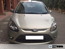 Used 2011 Ford Figo for sale at low price in Noida