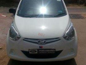 Used Hyundai Eon Era Plus Option 2016 for sale