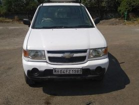 Good as new Chevrolet Tavera 2013 for sale