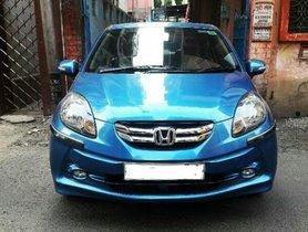 Honda Amaze VX i-DTEC 2013 for sale at best price