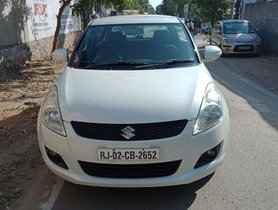 Used Maruti Suzuki Swift 2011 for sale