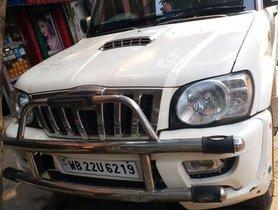 Mahindra Scorpio VLX 2013 for sale