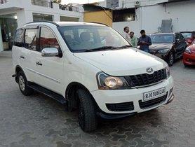 2014 Mahindra Xylo 2012-2014 for sale