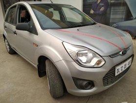 Used Ford Figo Petrol EXI 2014 for sale