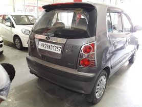 2012 Hyundai Santro Xing for sale