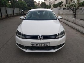 Volkswagen Jetta 2013 for sale