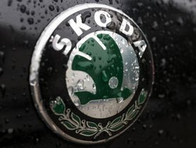 Diwali 2018: Skoda Discount on Insurance and beneficial EMIs