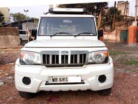 2015 Mahindra Bolero for sale at low price