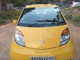 2009 Tata Nano for sale at low price