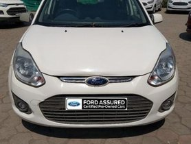 Ford Figo 2013 for sale