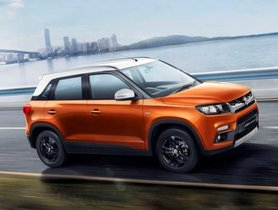 Which are the safest cars under 10 lakh?