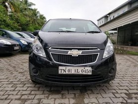 Used 2010 Chevrolet Beat for sale at low price