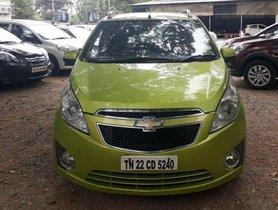 Chevrolet Beat Diesel LT for sale