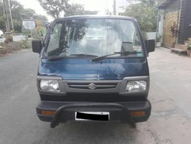 2010 Maruti Suzuki Omni for sale