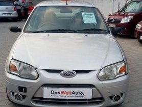 Used 2010 Ford Ikon for sale