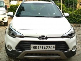 Used Hyundai i20 Active 2015 for sale