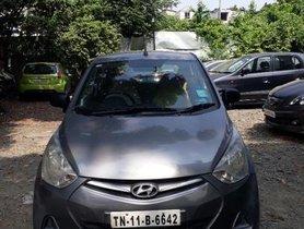 Hyundai EON D Lite for sale at low price