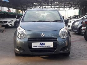 Used 2011 Maruti Suzuki A Star for sale at low price