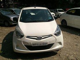 Used Hyundai Eon D Lite 2013 for sale