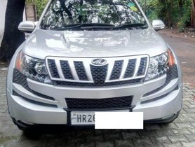 Mahindra XUV500 W8 2WD for sale at low price