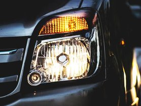 Lux Meters To Be Used To Measure Headlamps Intensity