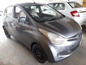 Used 2012 Hyundai EON Magna for sale