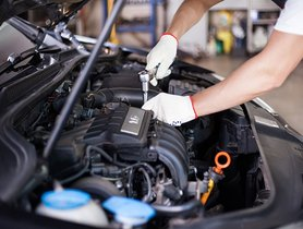 3 Reasons Why You Need To Have Your Car Serviced