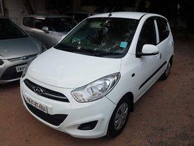 Used Hyundai i10 2013 for sale