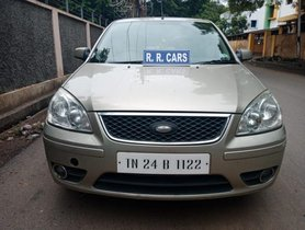 Used Ford Fiesta 1.4 TDCi EXI for sale