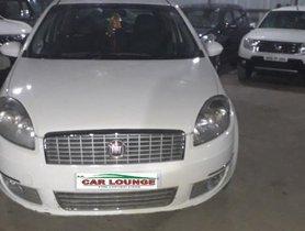 Fiat Linea 2011 for sale