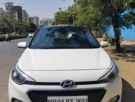 2017 Hyundai i20 for sale
