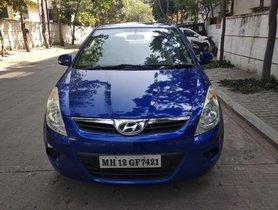 2010 Hyundai i20 for sale at low price