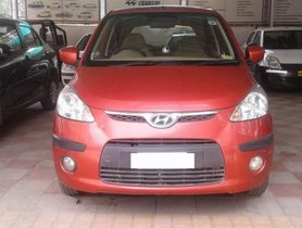 Hyundai i10 Magna 2010 for sale
