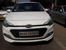 Hyundai i20 1.2 Asta 2015 for sale