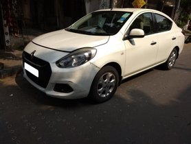 2013 Renault Scala for sale at low price